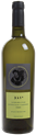 Binyamina Chardonnay-Sauvignon Yogev Kosher